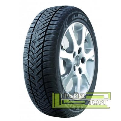 Всесезонна шина Maxxis Allseason AP2 195/60 R15 88H