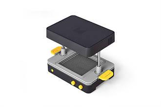 Mayku FormBox Машина для вакуумного термоформування