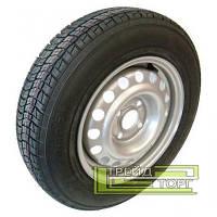 Летняя шина Росава TRL-502 165 R13C 96N