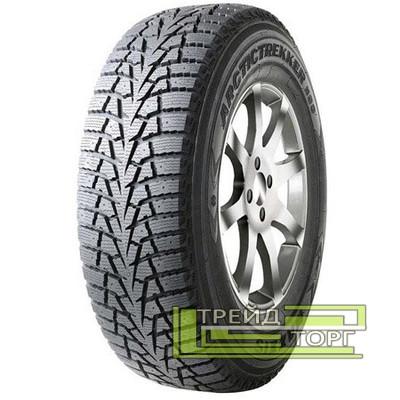 Зимняя шина Maxxis ARCTICTREKKER NP3 205/65 R16 99T XL (под шип)