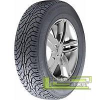 Летняя шина Росава АS-701 205/70 R16 97T
