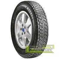 Всесезонная шина Росава Бц-1 205/70 R14 95T