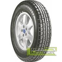 Всесезонная шина Росава Бц-15 185 R14C 102/100P