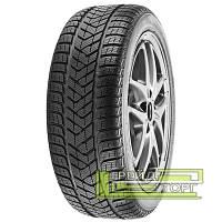 Зимняя шина Pirelli Winter Sottozero 3 225/60 R18 104H XL RSC *