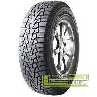 Зимняя шина Maxxis ARCTICTREKKER NS3 255/55 R18 109T XL (шип)