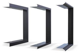 Декоративные рамки для конвекционных каминных топок DEFRO HOME