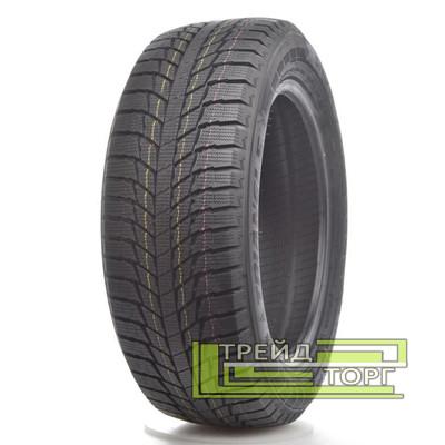 Зимняя шина Triangle Trin PL01 225/40 R18 92R XL