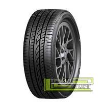 Летняя шина Powertrac CityRacing 255/45 R18 103W XL