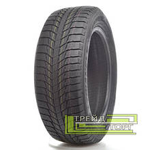 Зимова шина Triangle Trin PL01 275/45 R21 110R XL