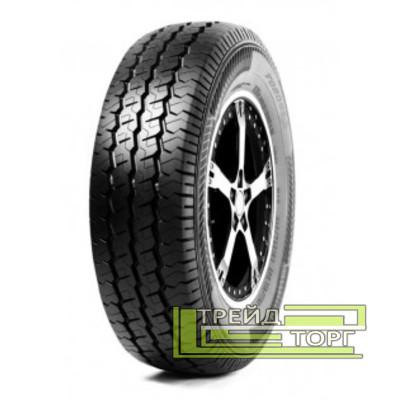 Летняя шина Torque TQ05 185/75 R16C 104/102R