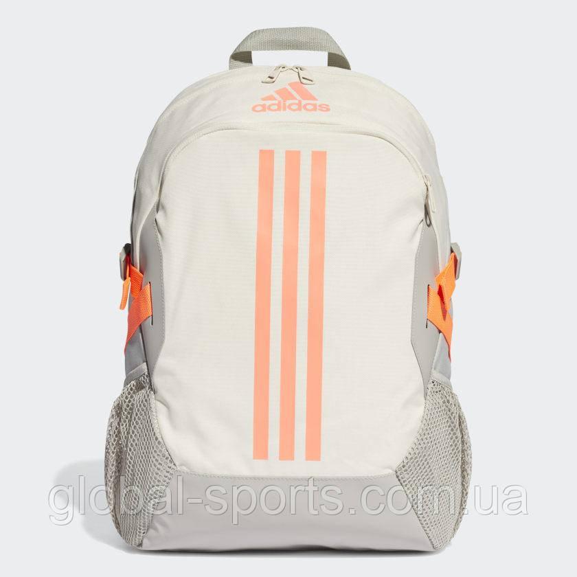 Спортивний рюкзак Adidas Power 5(Артикул:FK6906)