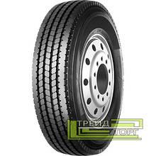Всесезонная шина Neoterra NT166 (универсальная) 215/75 R17.5 127/124M
