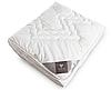 Одеяло летнее 175х210 Air Dream Classic