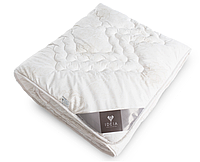 Одеяло летнее 175х210 Air Dream Classic, фото 1