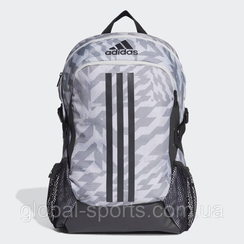 Спортивний рюкзак Adidas Power 5(Артикул:FK6908)