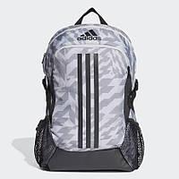 Спортивний рюкзак Adidas Power 5(Артикул:FK6908), фото 1