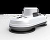 Автоматический мойщик окон Hobot-188, фото 2