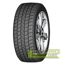 Всесезонна шина Powertrac Power March A/S 185/65 R14 86H