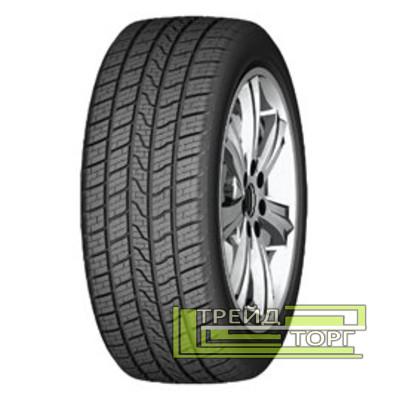 Всесезонная шина Powertrac Power March A/S 205/55 R16 94V XL