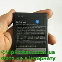 Lenovo S660 BL222 аккумулятор 3000мА⋅ч оригинальный