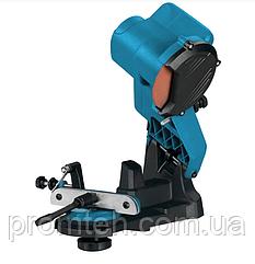 Станок для заточки цепей Kraissmann 310 SSG 108 (индукционный мотор)