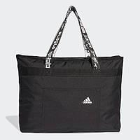 Женская спортивная сумка Adidas 4ATHLTS W (Артикул:FL8908), фото 1