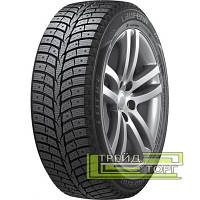 Зимняя шина Laufenn i FIT ICE LW71 185/60 R15 88T XL (под шип)