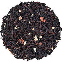 Земляничный с ароматом сливок Премиум (50 грамм)