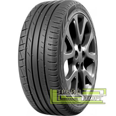 Літня шина Premiorri Solazo S Plus 225/40 R18 92V