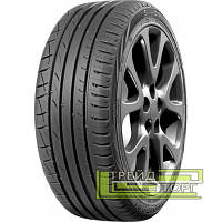 Літня шина Premiorri Solazo S Plus 245/40 R18 97V XL