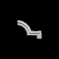 Угловые элементы Европласт из полиуретана 1.52.296
