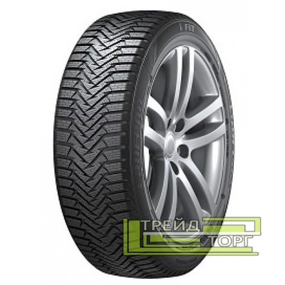 Зимова шина Laufenn I-Fit LW31 195/60 R15 88T