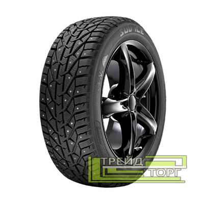 Зимняя шина Strial SUV ICE 235/65 R17 108T XL (под шип)