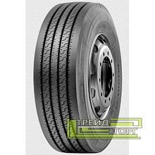 Всесезонная шина Ovation VI-660 (рулевая) 215/75 R17.5 135/133J