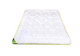 Одеяло Теплое Синтетическое Classic Bamboo Zabel 6275 155x200 см Белое