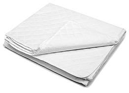 Одеяло Антиаллергенное Летнее Hit Oulaiya 2614 200x220 см Белое