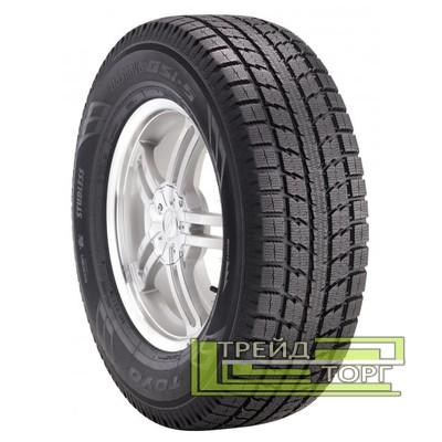 Зимняя шина Toyo Observe GSi5 215/75 R15 100Q