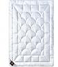 Одеяло 175х210 летнее стеганное  Super Soft Classic