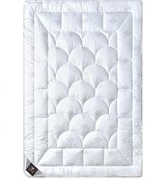 Одеяло 175х210 летнее стеганное  Super Soft Classic, фото 1