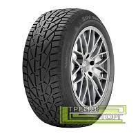 Зимняя шина Riken SUV Snow 215/65 R16 102H XL