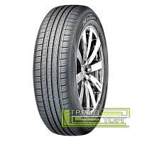 Летняя шина Roadstone N'Blue Eco 195/60 R15 88H