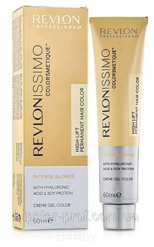 Фарба для волосся Revlon Professional Colorsmetique Super Blondes 60 ml