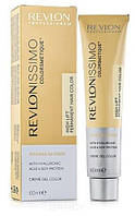 Краска для волос Revlon Professional Colorsmetique Super Blondes 60 ml