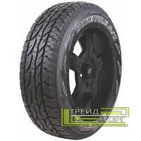 Всесезонная шина Sunwide Durelove A/T 265/70 R17 115T
