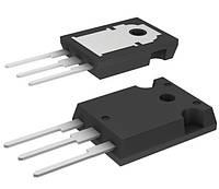 Транзистор FQA24N60=24N60CFD 600V 24A