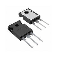 Транзистор STW43NM60ND 43NM60ND 600V 45A