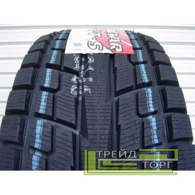 Зимняя шина Yokohama Geolandar I/T-S G073 245/55 R19 103Q