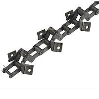 Ланцюг колосового елеватора CA550D/F15/J2A