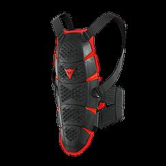 Мотозащита плеча Dainese Pro-Speed Back