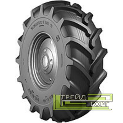 Грузовые Росава Ф-148 (с/х) 18.40 R24 158A6 PR12